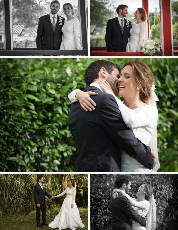 fotografo bogota, fotografos bogota, fotografos colombia, fotografos boda, fotoreportaje bodas, video boda