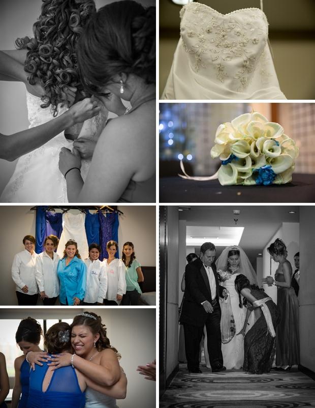 bodas bogota, fotografia bodas, fotografo bodas, boda en el parque del chico, parque del chico, museo del chico, matrimonios bogota, matrimonios parque del chico