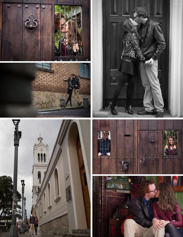 fotografia bodas bogota, fotografos bogota, sesion de novios, sesion de fotos parejas, fotografia bodas bogota