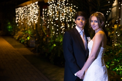 boda en el retiro de san juan