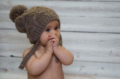 fotografia bebes bogota