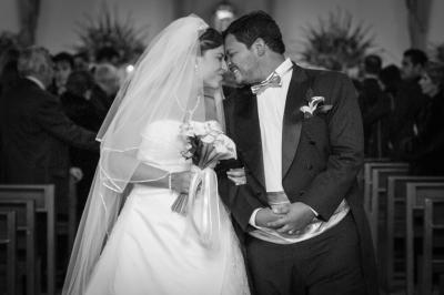 fotografo bogota, boda campestre, boda de noche, fotógrafo bodas, fotógrafo bodas bogota, fotografo bodas colombia, mejor fotografo bodas, boda en el parque del chico, boda en el museo del chico