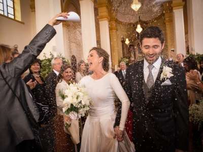 fotografia bodas, fotografo bodas, fotografo matrimonio, fotos bodas, bodas bogota