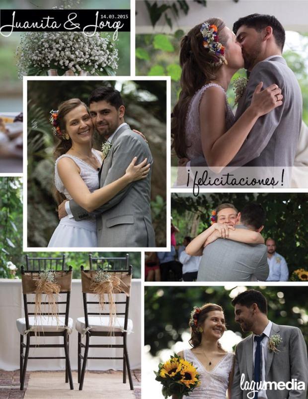 fotografos bogota, boda campestre, fotografos matrimonio, fotografos bodas bogota