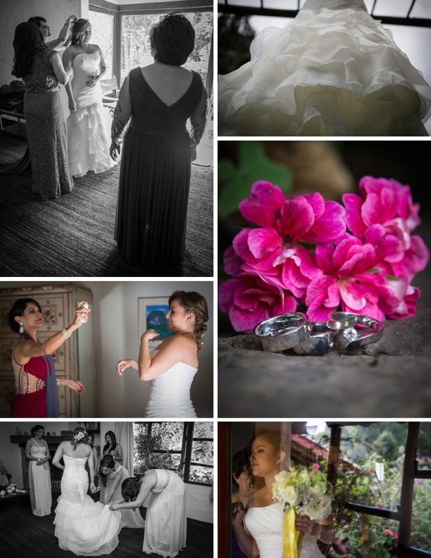 boda potrerito fotógrafos bogota