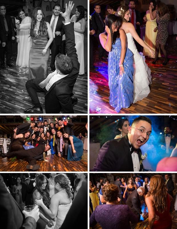 fotografos bodas bogota, bodas bogota, fotografos bogota, fotografos matrimonio, potrerito, boda campestre