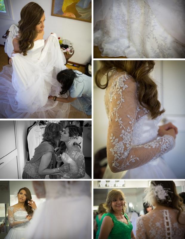 haciendas para bodas, hacienda el salitre, boda campestre, fotografos bodas bogota, fotografo bogota, fotoreportaje de bodas