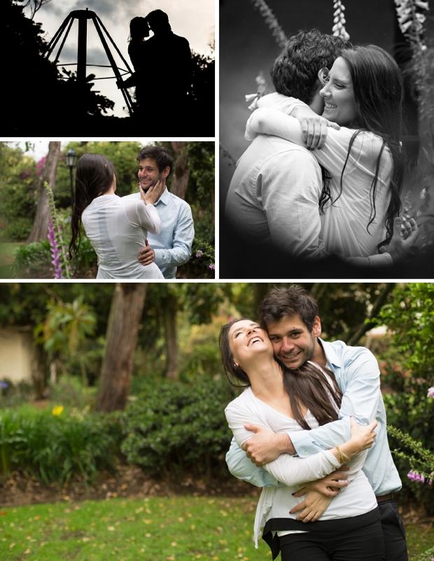 fotografo matrimonio bogota