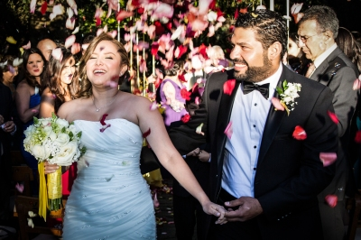 fotografos matrimonios bodas bogota potrerito