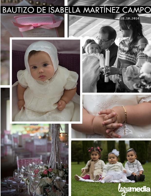 fotografia bautizos, fotos bautizo, fotografo bautizo bogota