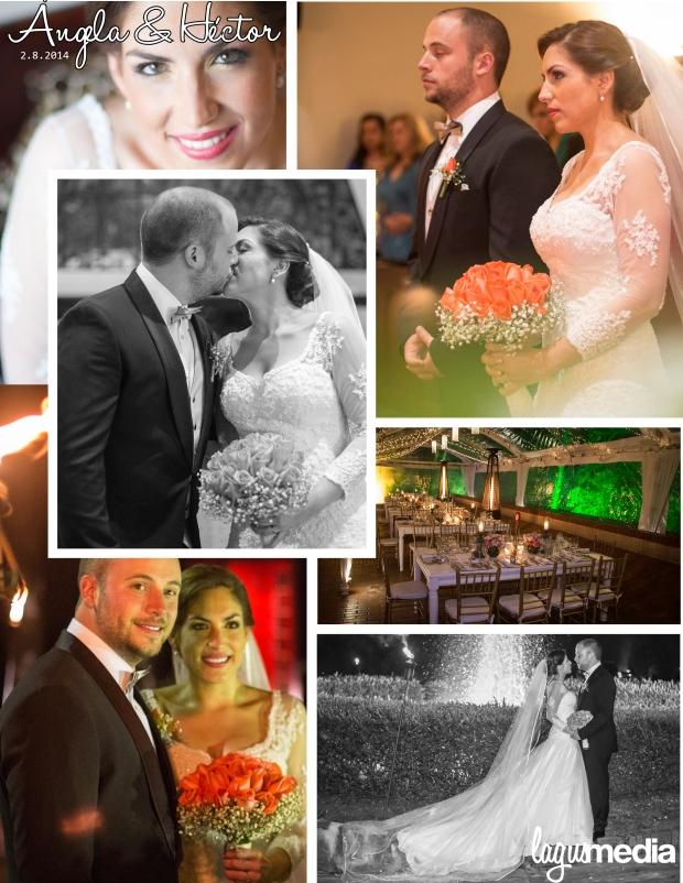 fotografia matrimonios bogota, fotografos bodas bogota, metropolitan club, capilla gimnasio moderno