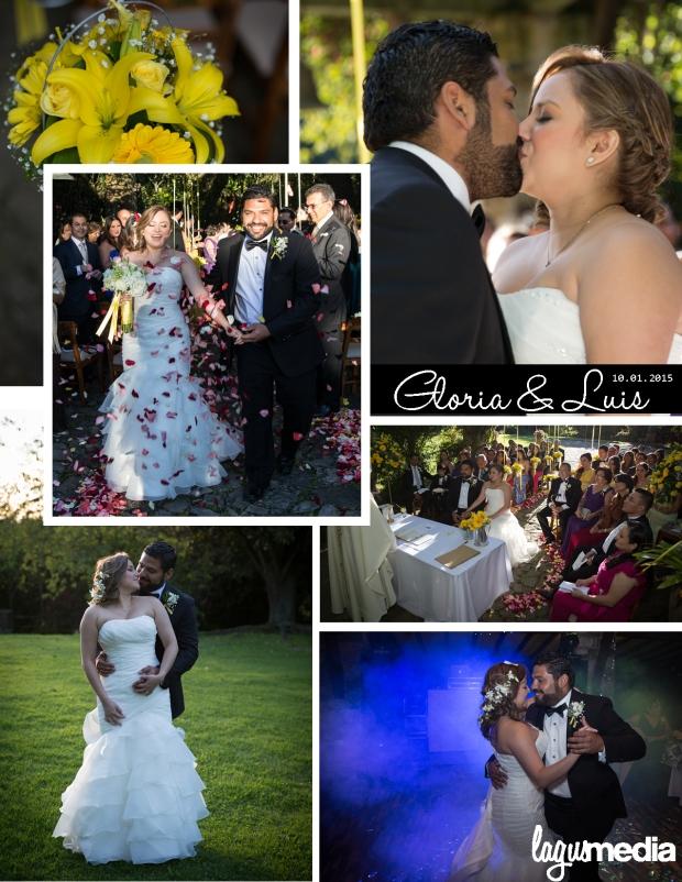 casa de campo potrerito, fotografo de bodas, bodas bogotá, adriana bernal, adriana bernal eventos,  fotos bodas, boda campestre