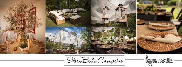 boda campestre, fotografo bodas, fotografia bodas, ideas bodas