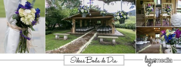 decoracion para bodas, ideas para bodas