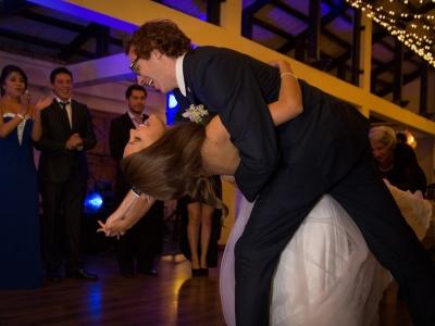 fotografos bogota, fotografos bodas bogota, lagus media
