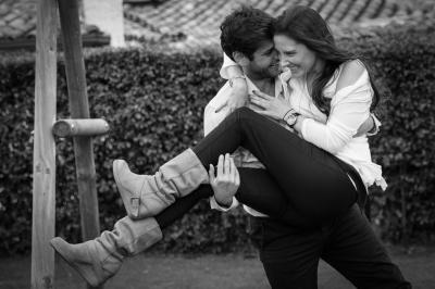 engagement session, preboda, fotos bodas, fotografia bodas, fotografo bodas bogota, fotografo matrimonios