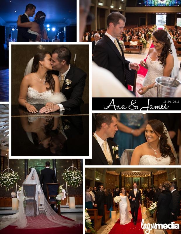 metropolitan, jordania, sajon de jordania, fotografo bodas bogota, fotos bodas bogota