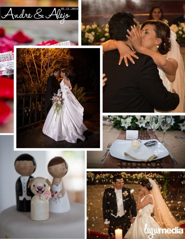 pozo chico, haciendas bogota, haciendas para matrimonio, haciendas con capilla, haciendas con capilla grande bogota, fotógrafos boda, fotografia bodas, fotos bodas bogota, fotografos para matrimonios bogota