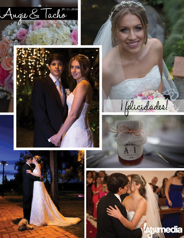 el retiro de san juan, hacienda bogota, boda campestre, fotografia bodas, fotos bodas, fotografo bogota