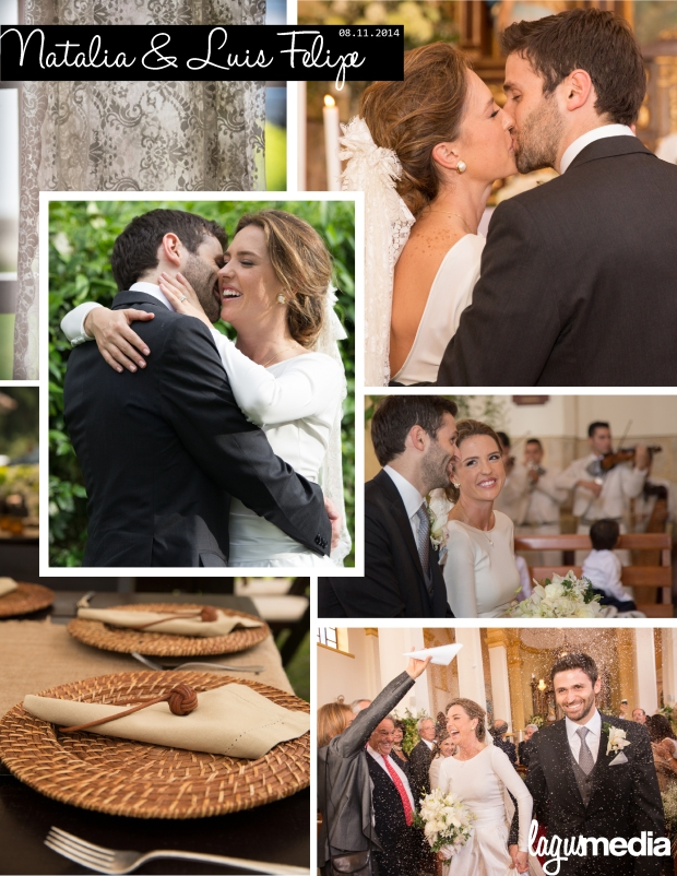 boda campestre, bodas bogota, haciendas matrimonios, haciendas bogota, fotografo matrimonio, fotografia bodas, fotos para matrimonios