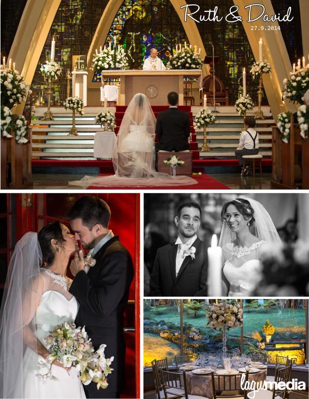 gimnasio moderno, matrimonios gimnasio moderno, boda en el metropolitan club, metropolitan club bogota, fotografia bodas, fotografos matrimonios