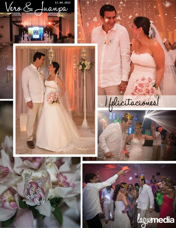 fotografos cartagena, matrimonios club cartagena, fotografos matrimonios,