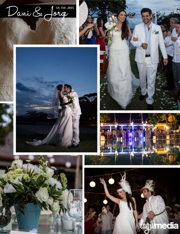 anapoima, altos de chicala, matrimonios anapoima, fotografos anapoima