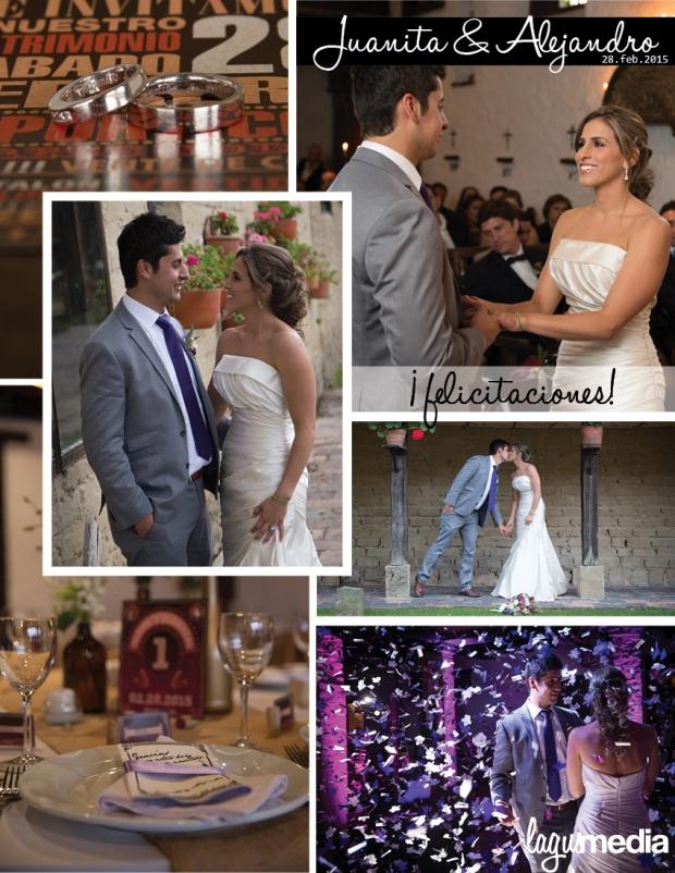 fotografos bodas bogota, fotos bodas bogota, bodas campestres bogota, el portico