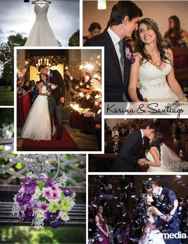 el retiro de san juan, haciendas para matrimonios, boda campestre bogota, fotografos bogota