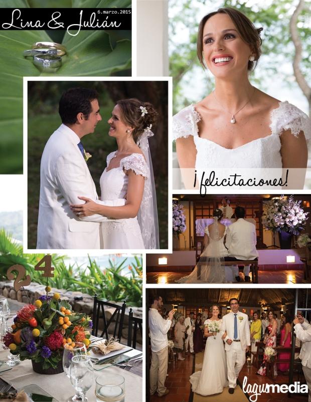 fotografos payande, matrimonios payande, club payande, matrimonios villeta
