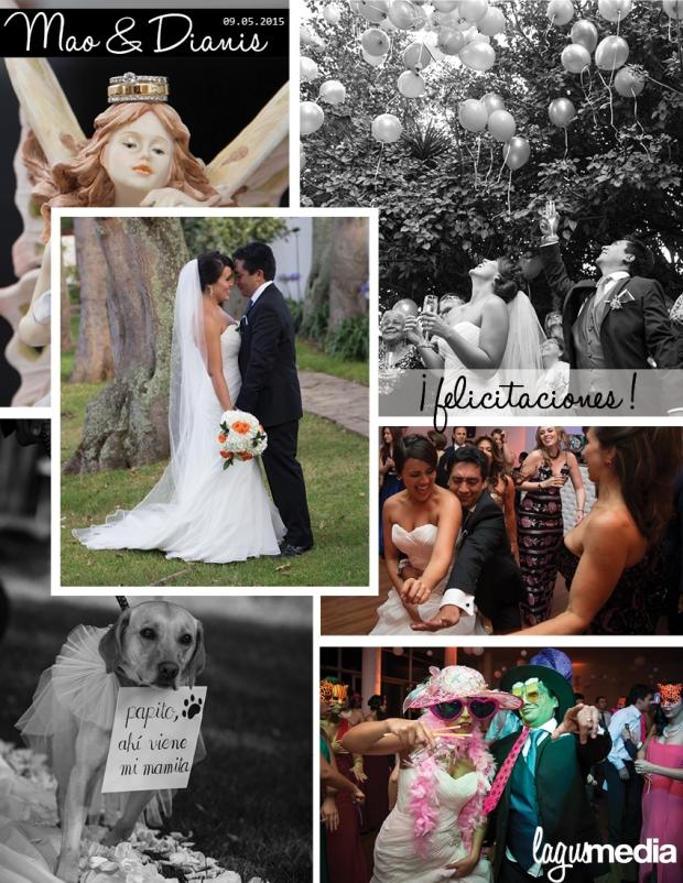 casa torano, matrimonios bogota, haciendas para matrimonios, boda campestre