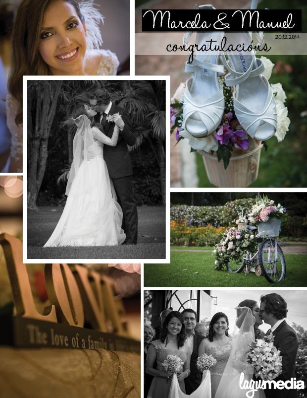 hacienda el salitre, boda campestre, fotografos bodas, fotografia bodas bogota