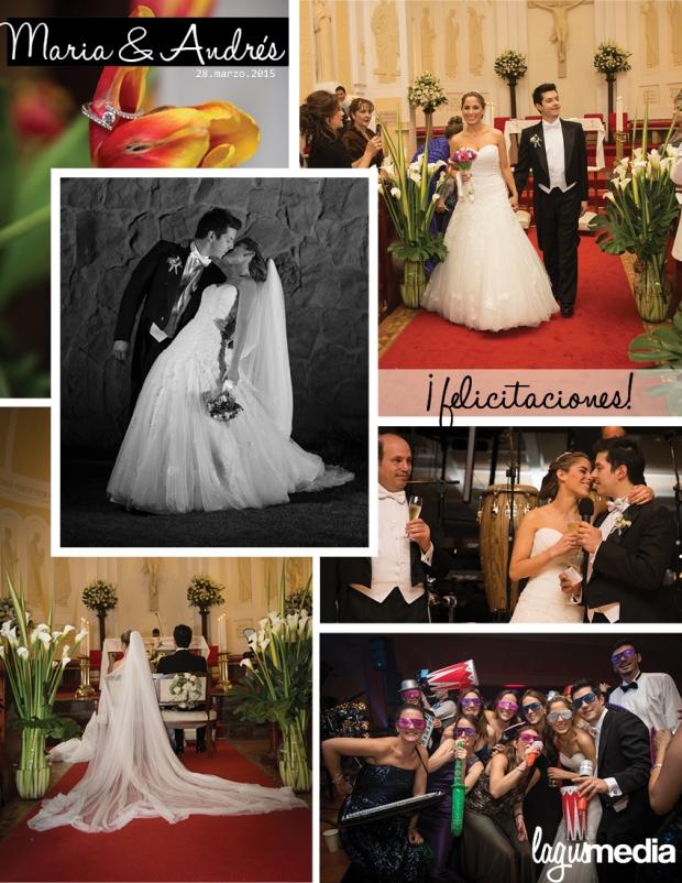 fotografos bogota, country club de bogota, matrimonios country club, fotografos matrimonios