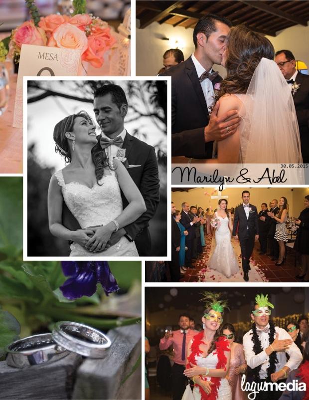 matrimonio en hacienda el trebolito