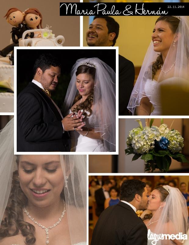 museo del chico, boda, fotografia bodas, fotografo bodas, bodas bogota