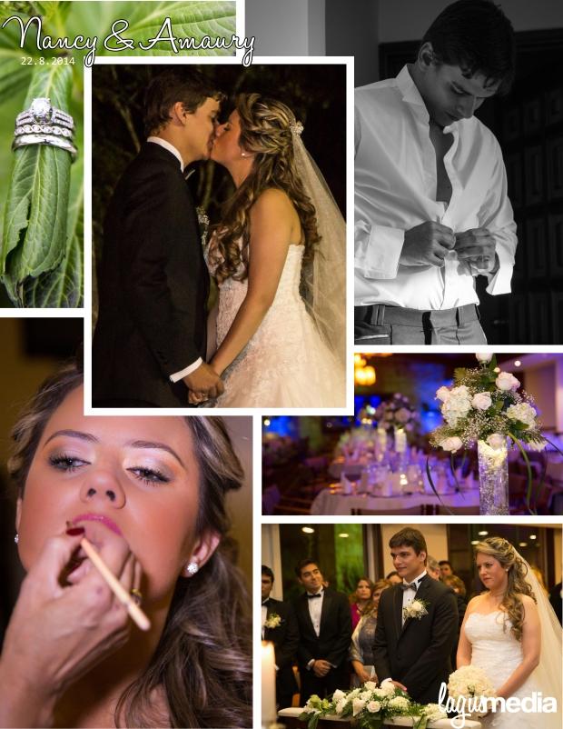 club los lagartos, clubes para bodas bogota, fotografos bodas, bodas de noche