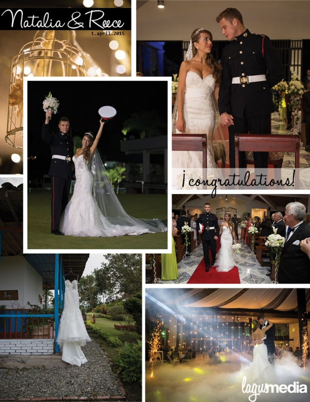 matrimonios armenia, fotografos armenia, bodas armenia, club campestre de armenia, fotografos matrimonio armenia