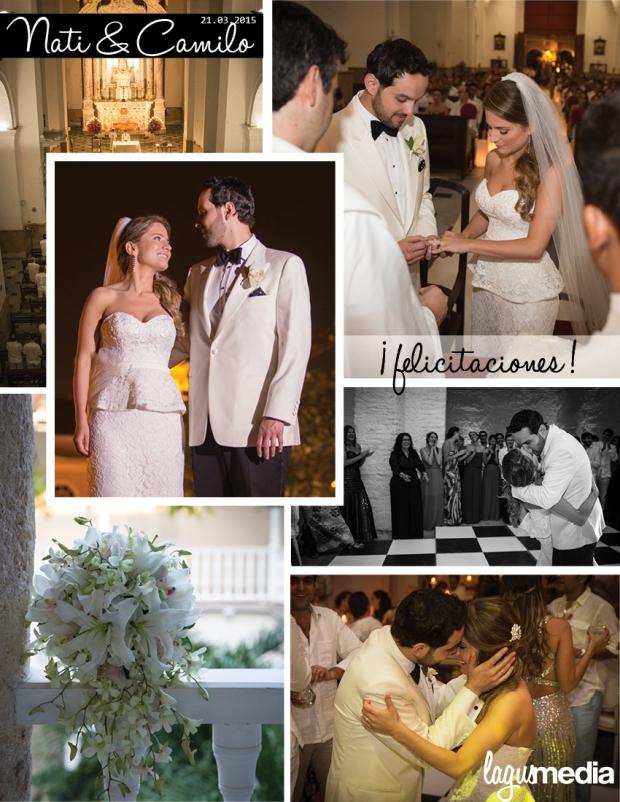 fotografos cartagena, bodas cartagena, bodas centro cartagena, casa 1437