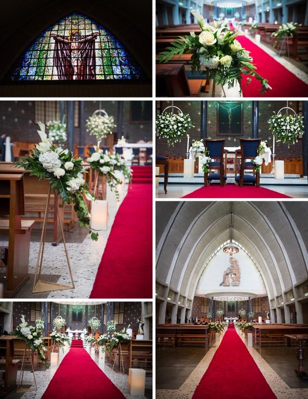 fotografia bodas, fotografos bogota, bodas bogota, metropolitan club bogota, iglesia sajon de jordania, gloria zuluaga full service