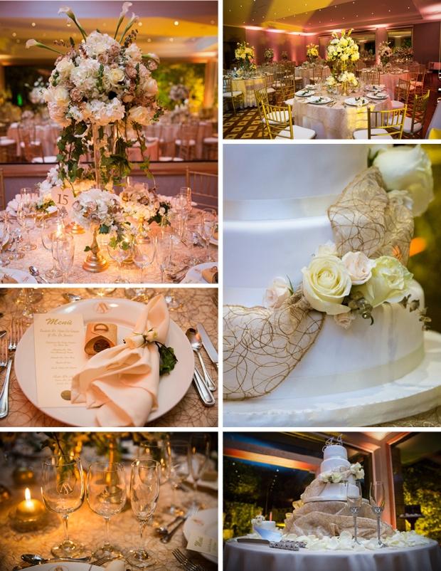 fotografia bodas, fotografos bogota, bodas bogota, metropolitan club bogota, iglesia sajon de jordania, gloria zuluaga full service, ponques gloria de santana