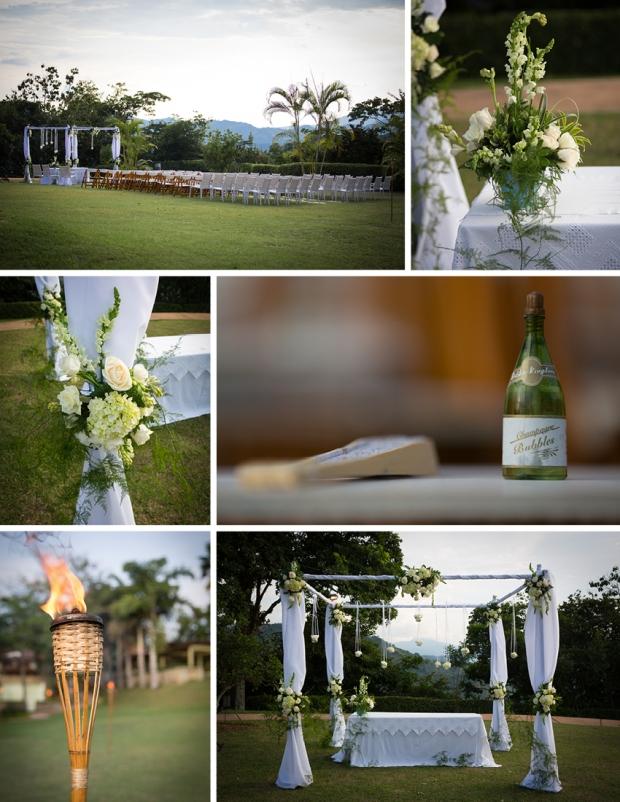 blog dani y jorge boda
