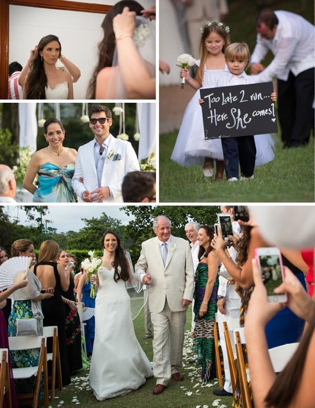 blog dani y jorge boda2