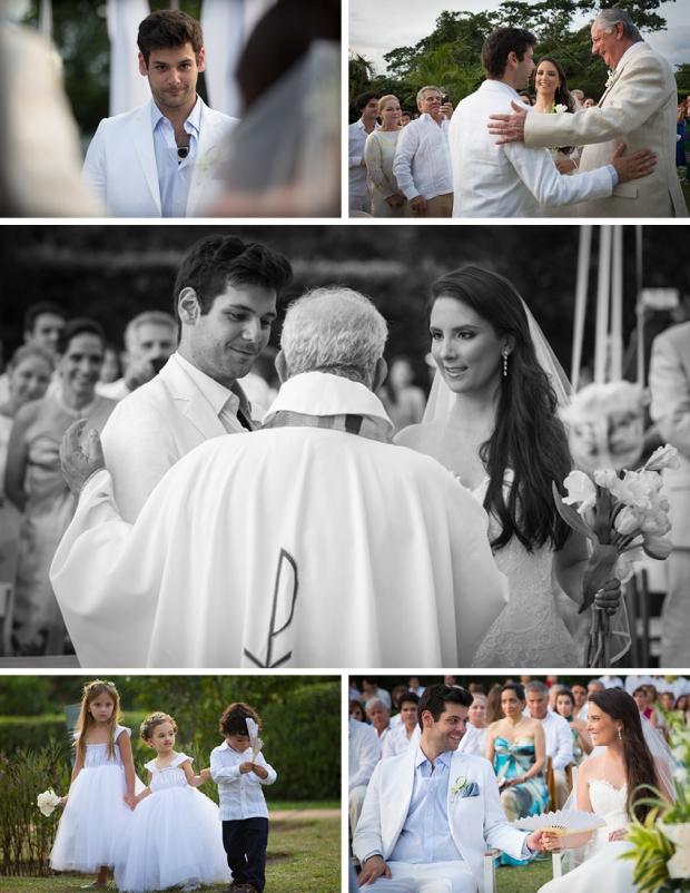 blog dani y jorge boda3