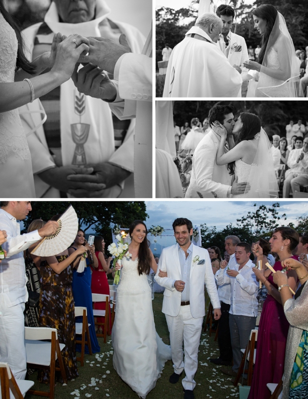 blog dani y jorge boda4