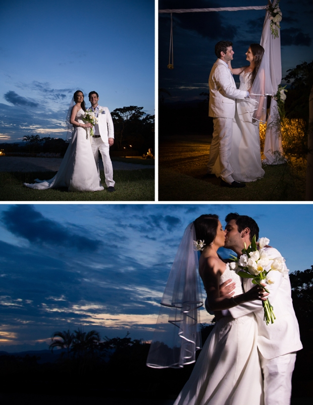 blog dani y jorge boda5