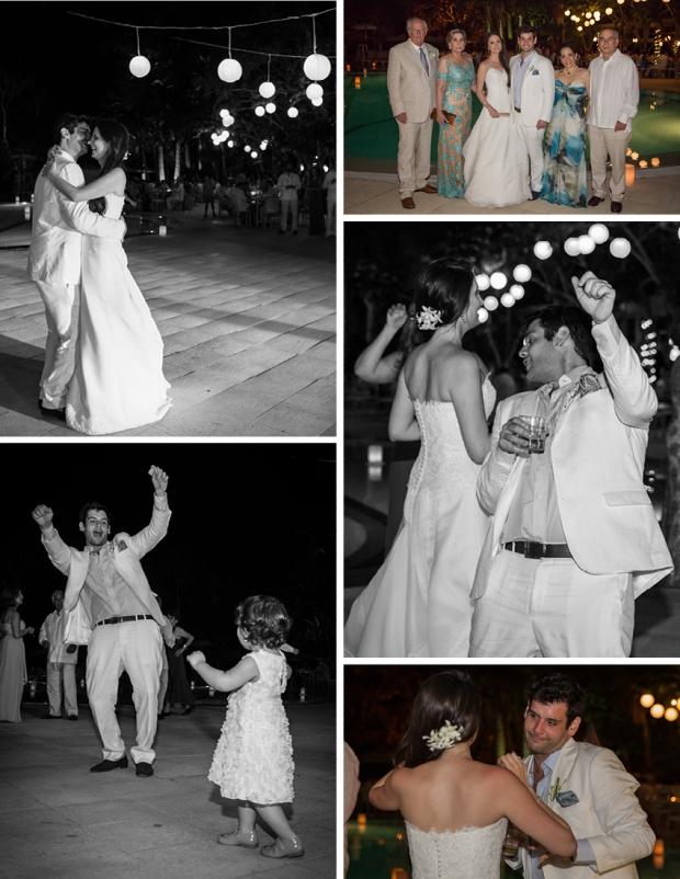 blog dani y jorge boda6
