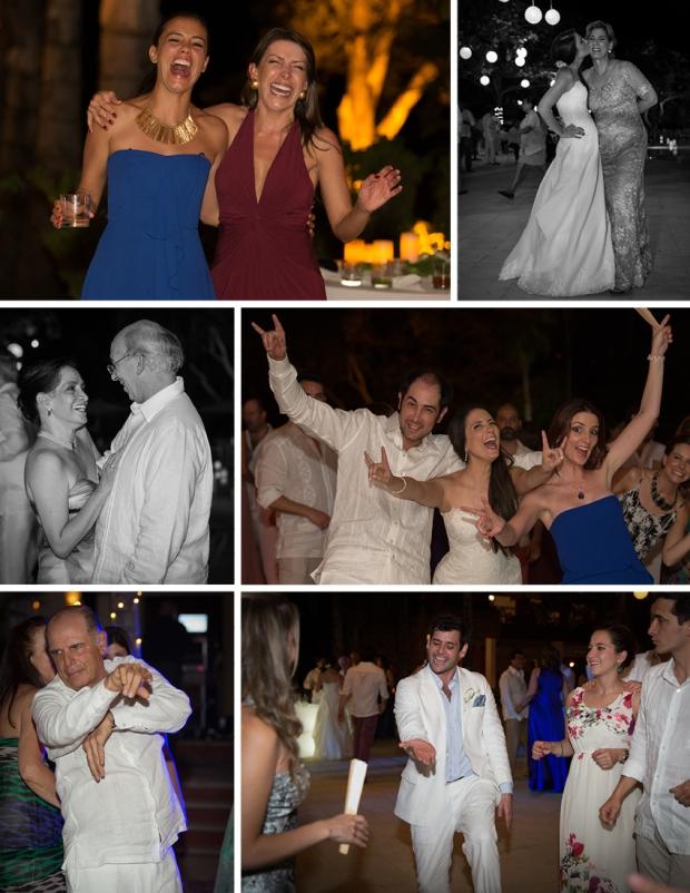 blog dani y jorge boda7