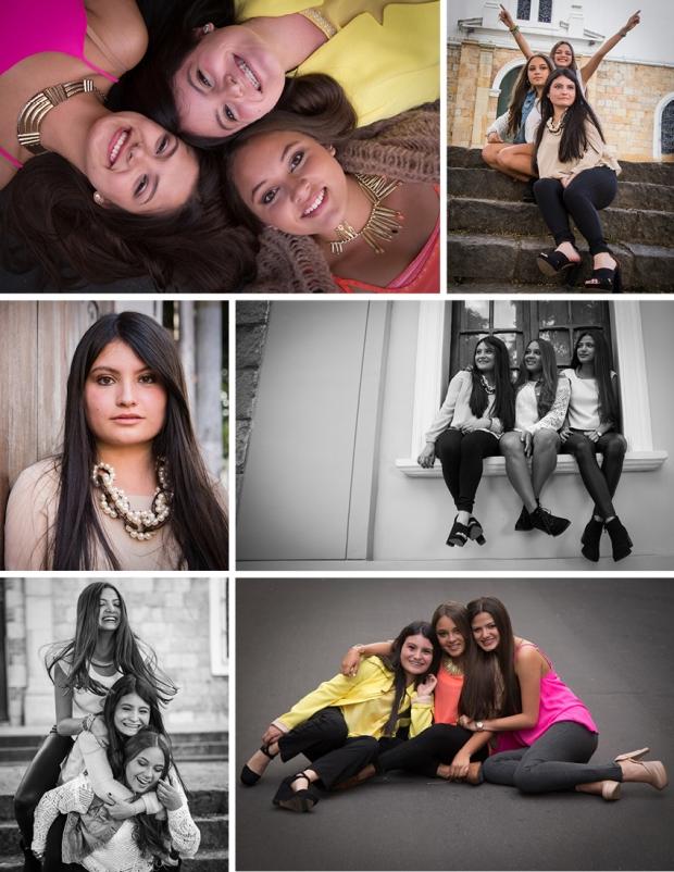 blog niñas2