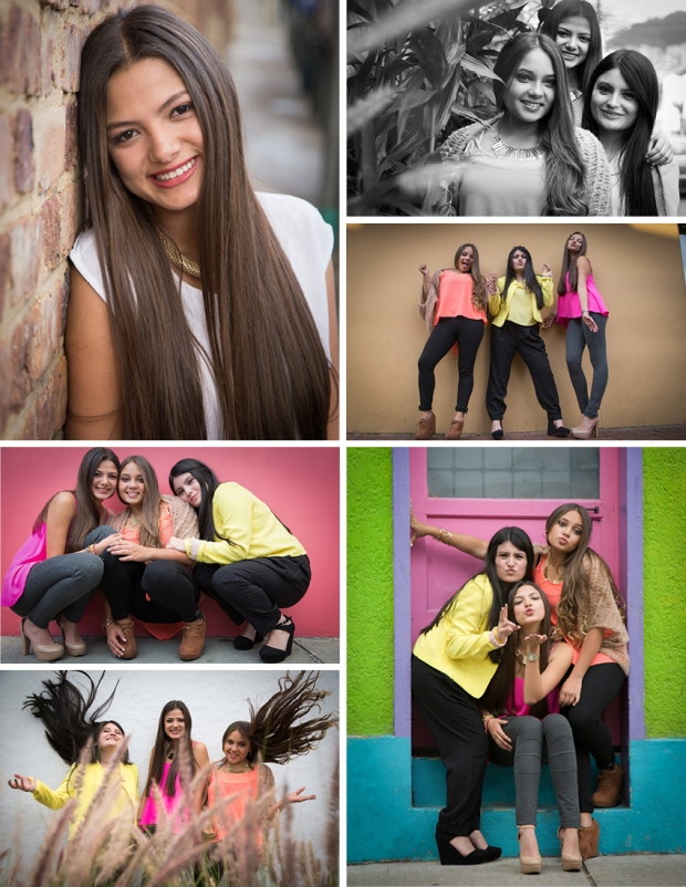 blog niñas3