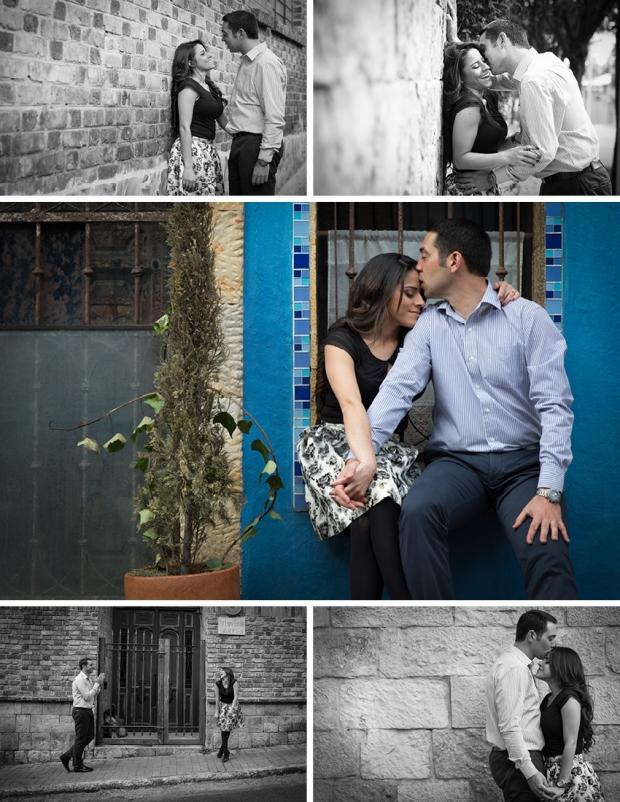 fotos en usaquen fotografos matrimonio
